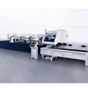 Laser Tube Processing - Trulaser Tube 5000