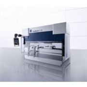 Bending Machines - Trumpf Trubend 3000 Series