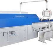 Straightening Machines - WAFIOS R
