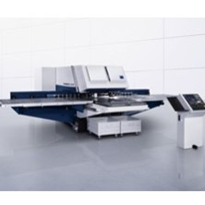 Combination Machines - Trumpf TruMatic 6000