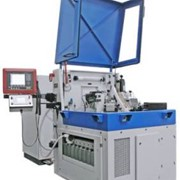 Cold Forming Machines