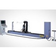 Tube Bending Machines - SB-Oil Tube Master