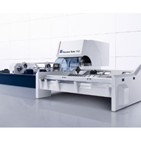 Laser Tube Processing - Trulaser Tube 7000