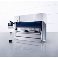 Bending Machines - Trumpf Trubend 5000 Series