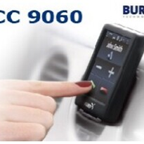 Bluetooth Hands-free Car Kit DialogPlus | Bury CC 9060SPK