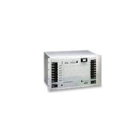 CT-650 CENTEST Wideband Test Unit