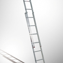 Extension Ladders | Domestic