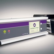 High Resolution Hot Melt Inkjet Printers - 5800