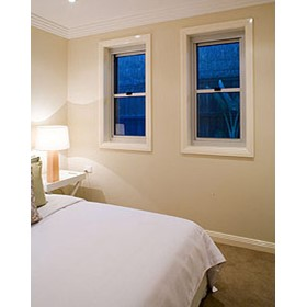 View-Max Commercial Windows - Sliding & Double Hung Windows