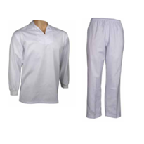 Food Industry Garments