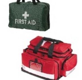 Industrial Safety Supplies | First Aid Products