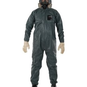Coverall | CFR