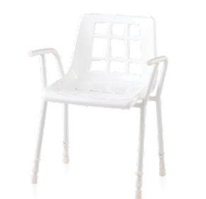 Shower Chairs/Stools