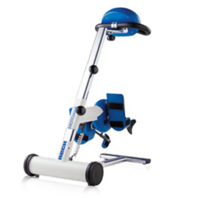 Movement Therapy Trainer