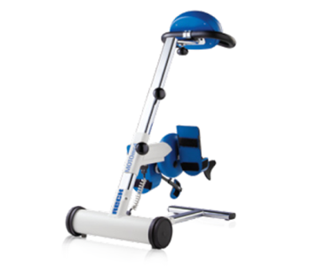 Movement Therapy Trainer | MOTOmed