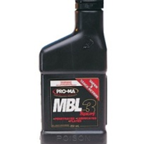 income.promatore Pro-Ma Performance MBL3 Spray 250mL ( Triger spray head extra )
