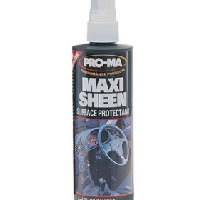 income.promastore Pro-Ma Performance Maxi-Sheen 300mL