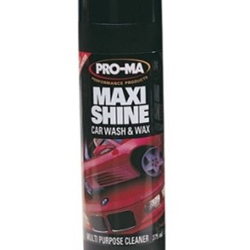 income.promastore Pro-Ma Performance Maxi-Shine 375mL