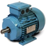 Electric Motors | HLA Series