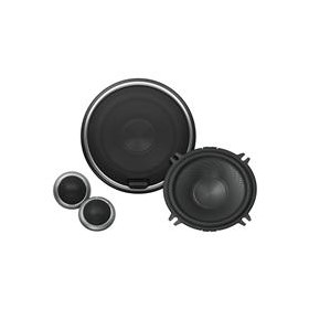Kenwood Car Speaker KFC-S503P