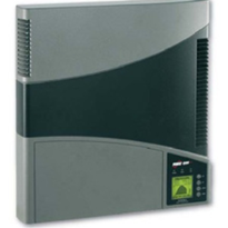 Inverters | Power One