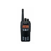Land Mobile Radio NX-200 /NX-300