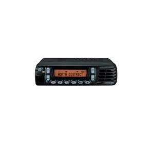 Land Mobile Radio NX-700/NX-800
