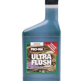 income.promastore Pro-Ma Performance Ultra Flush 500ml
