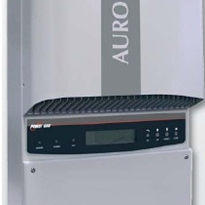 Outdoor Inverters | PVI-3.6-OUTD-AU / PVI-4.2-OUTD-AU