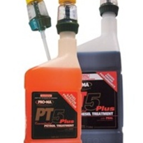 income.promastore Pro-Ma Performance Ezypor Fuel Additive Dispenser 28mm