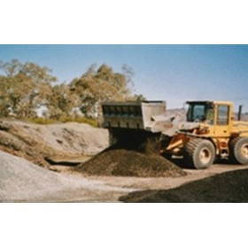 Wheel Loader Unit | WL.250