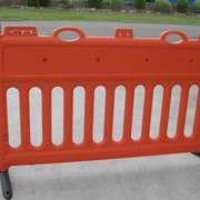 Safety Fence | dFence