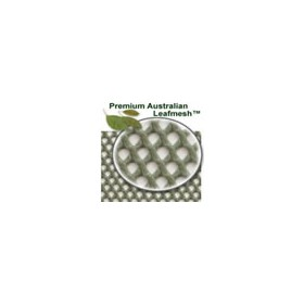 Premium Australian Leafmesh Package (Exclusive) polyethylene