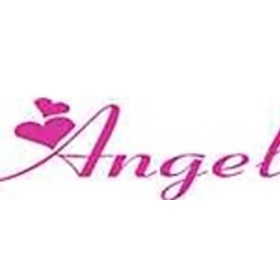 Decal - Angel Sticker