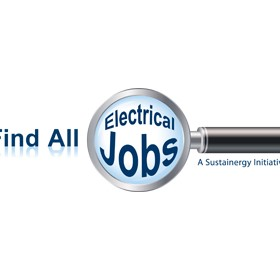 Job Seekers - Apply now for Electrical Related Jobs