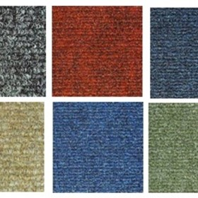 Terrier Cord - Pedigree Carpets