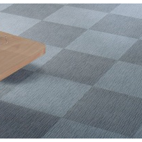 Flotex Tile