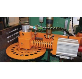 Peddinghaus Advantage 2 High Speed Beam Drill Line