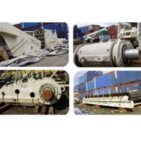 Mining Equipment | 800TPH Primary Crushing Plant