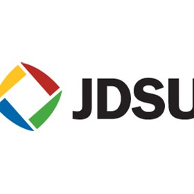 New JDSU Essential Fiber Tool Kits
