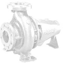 Centrifugal Pump | Dinflow