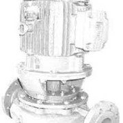 Centrifugal Pump | Linebloc