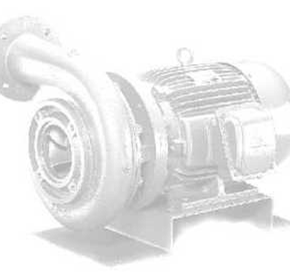Centrifugal Pump | Minorflow, Superflow, Majorflow