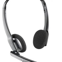 USB PC Headset | Plantronics Audio 630M