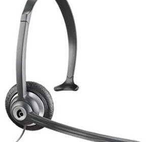 Corded Headset | Cordless, Mobile & Internet PC Phones