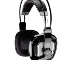 Ear Design Lightweight Headsets | Plantronics Audio 370