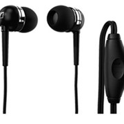 iPhone Headset | Sennheiser MM 50 IP