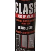 Glass Sealant | GLASS SEAL