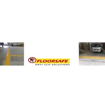 New Floorsafe Line Marking Paint