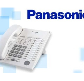 Corporate Business Phone Systems | Panasonic TDA 200